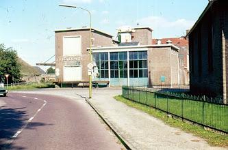 Photo: Melkfabriek