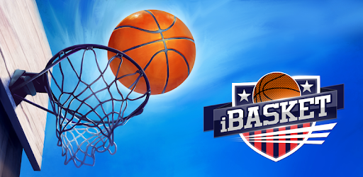 (APK) تحميل لالروبوت / PC iBasket Pro - Street Basketball تطبيقات screenshot