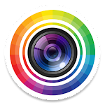 PhotoDirector Photo Editor App 5.3.1 (Arm)