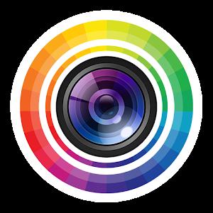 PhotoDirector- камера&редактор - Программы