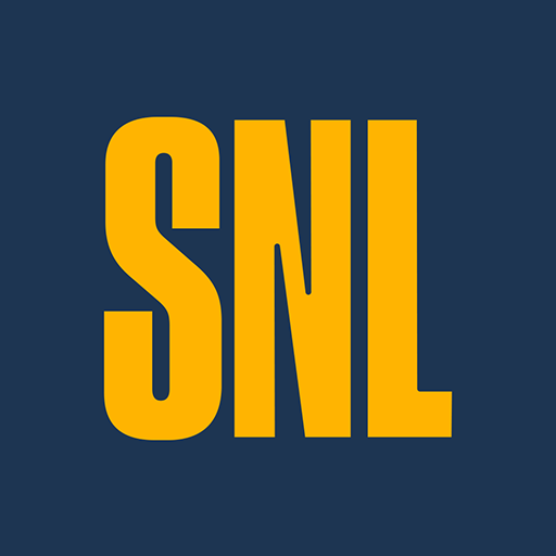 SNL: Saturday Night Live