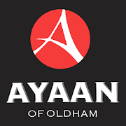 Ayaan Indian Oldham