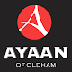 Download Ayaan Indian Oldham For PC Windows and Mac