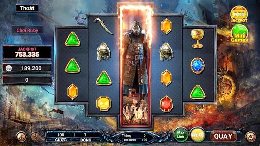 Tu1ef7 Phu00fa Slot - Game Quay Hu0169 Online 4.0.0 9