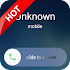 Fake Call iStyle 1.3.5