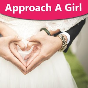 How to approach a girl 10 latest apk download for android apkclean how to approach a girl apk download for android ccuart Gallery