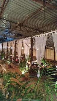 Bukhara Bar And Kitchen photo 13