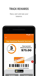 AutoZone - Apps on Google Play