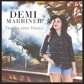 Tracks and Trails - EP