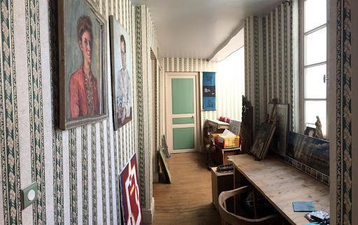 Vente maison 10 pièces 248 m2