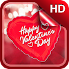 Valentinstag HD Wallpapers