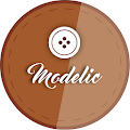 Modelic - Mode africaine 2.0.1 APK Download