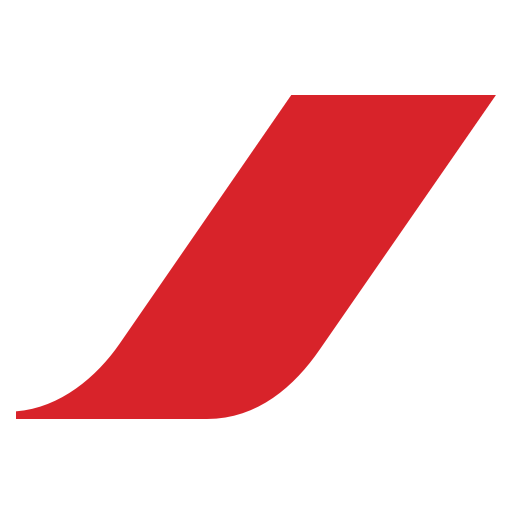 Air France - Airline tickets Icon