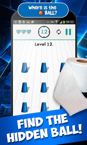 免費下載休閒APP|TOILET WC GAMES - 廁所廁所遊戲 app開箱文|APP開箱王
