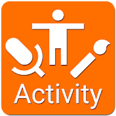 Activity Game