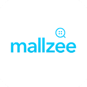 Mallzee: Clothes Shopping from 150+ Fashion Brands