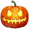 Halloween Widget icon