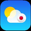 Weather Japan APK