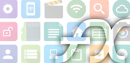 FX File Explorer: The file manager with privacy - Apps on