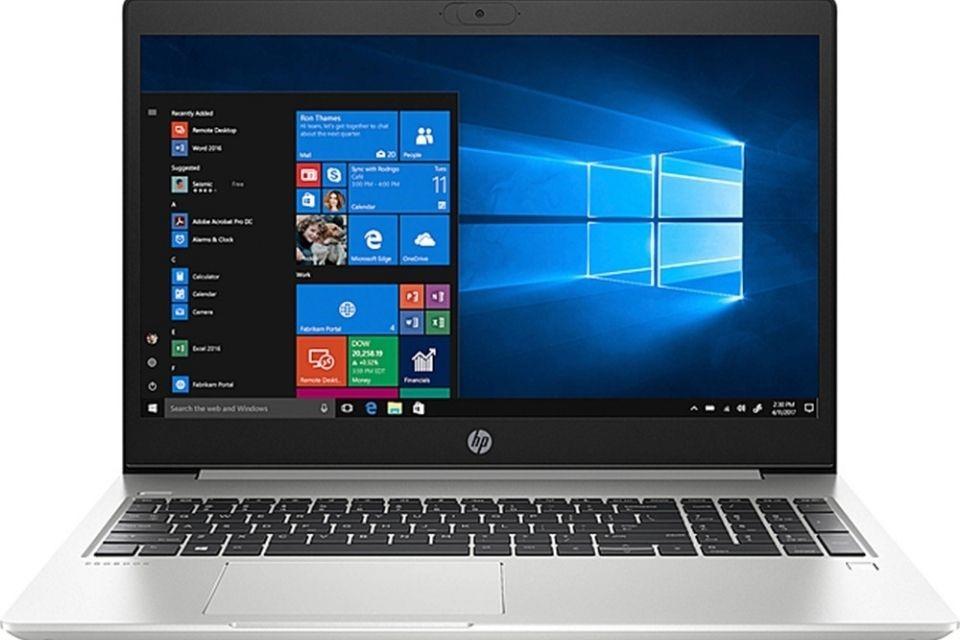Những ưu nhược điểm của laptop HP