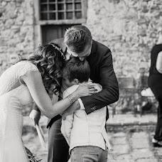 Wedding photographer Francesca Leoncini (duesudue). Photo of 23.05.2018
