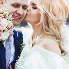 Свадебный фотограф Эмиль Хабибуллин (emkhabibullin). Фотография от 12.06.2016