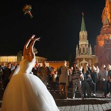 Свадебный фотограф Сергей Гаварос (sergeygavaros). Фотография от 10.09.2018