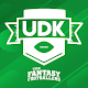 Fantasy Football Draft Kit 2019 - UDK for PC-Windows 7,8,10 and Mac
