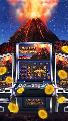 Grand Jackpot Slots - Pop Vegas Casino Free Games 1.0.9 9