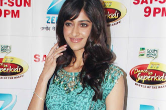 Photo: Missed the chance to work with Salman Khan: Ileana D'Cruz http://t.in.com/2rQa