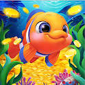 Fishing Go icon