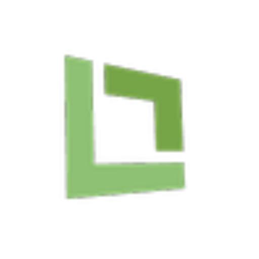 TAIKI SOFT avatar image
