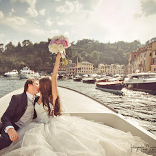 Wedding photographer Marina Olneva-Storti (OLNEVA). Photo of 18.07.2013