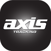 AXIS Tracking