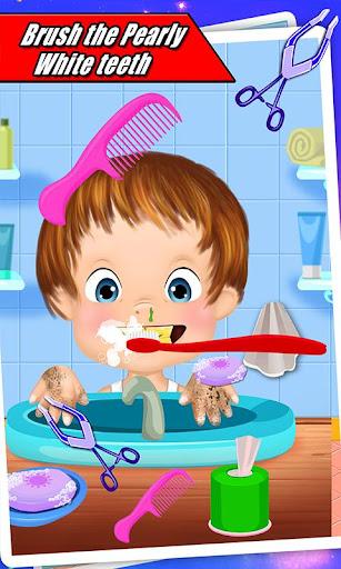 Toilet Time Potty Training Sim  screenshots EasyGameCheats.pro 2
