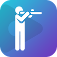 Flute: Learn, Practice & Play by tonestro