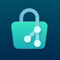 Password Store icon