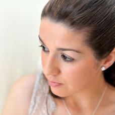 Wedding photographer Helder Silva (hsdigitalfoto). Photo of 21.05.2015