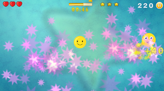 Emoji Game- screenshot thumbnail