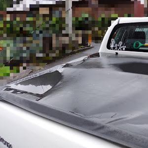 ハイラックス GUN125のカスタム事例画像 かい♂たく👦FAMILYさんの2021年09月03日20:14の投稿