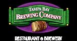 Tampa Bay Florida's True Blonde Ale
