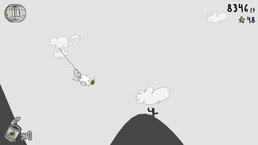 Doofus Drop 1.0.21 screenshots 8