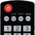 Remote For LG TV - AKB73275652 apk