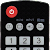 Remote Control For LG AKB TV file APK for Gaming PC/PS3/PS4 Smart TV