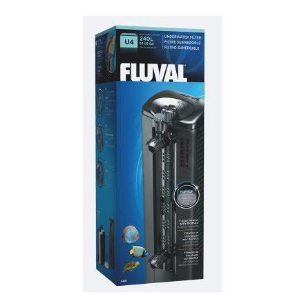 Fluval U4 1000l/h Innerfilter