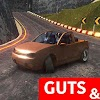Guts and Great Wheels 3D
