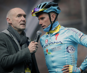 """Emotionele bekentenis van depressieve Nederlander: """"Moeder zei dat ik niet stom moest zijn en mijn dik contract bij Astana niet kon weggooien"""""""