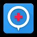 Find Doctors, Deals & Articles icon