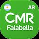 CMR Falabella Argentina APK