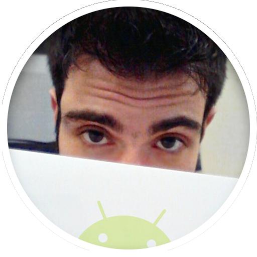 Luigi Notaro avatar image